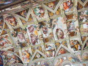 1200px-Vatican-ChapelleSixtine-Plafond