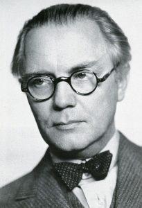 615px-Gunnar_Asplund_1940