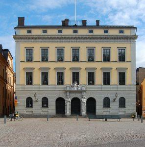 Tessinska_palatset_Stockholm